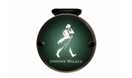 Lanterna Maria Smart Johnnie Walker